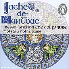 Jachet de Mantoue 51P260P5XML._SL500_AA240_