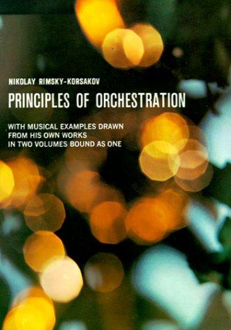 Traité d'orchestration ou d'instrumentation 51P59MSGAPL._