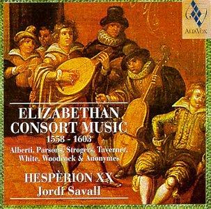 Consort Musicke - Page 2 51P5X1PQKXL