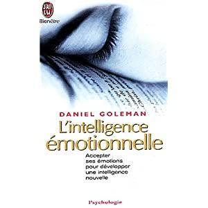 L'Intelligence émotionnelle 51P7J1S0RNL._SL500_AA300_