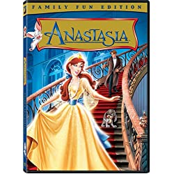 Anastasia - Página 2 51P8GC40J9L._SCLZZZZZZZ_AA250_Anastasia-Family-Fun-Edition-wBartok-the-Magnificent