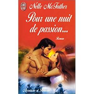 Pour une nuit de passion de McFather Nelle 51PD2RZ2GCL._SL500_AA300_