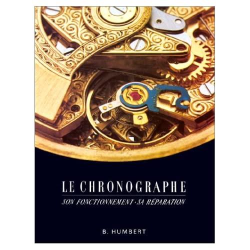 Et si on parlait d'embrayage de chrono (un peu de technique, désolé). - Page 2 51PE1QBAM7L._SS500_