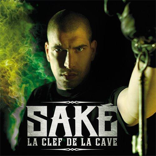 [Réactions] Saké - La clef de la cave 51PGVyDwiIL._SS500_