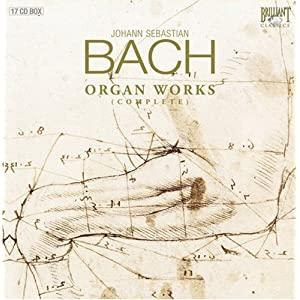 Écoute comparée: Bach BWV 733 (terminé) - Page 1 51PGy7GzUuL._SL500_AA300_