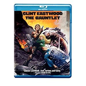 L'épreuve de Force - The Gauntlet - 1977 - Clint Eastwood 51PH5vwDoVL._SL500_AA300_