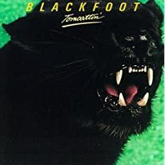 BLACKFOOT....... ¿al ARF? - Página 2 51PHGJ97C6L._SL500_AA240_