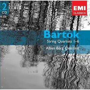 Bartok : discographie pour les quatuors - Page 2 51PK3MV6YGL._SL500_AA300_
