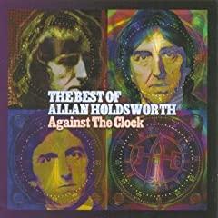 Allan Holdsworth 51PL7LlNtkL._AA240_