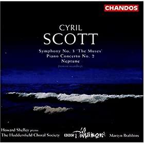 Cyril Scott (1879-1970) 51PPPR343GL._SS280_