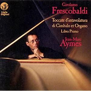 Girolamo Frescobaldi 51PSFATJO2L._SL500_AA300_