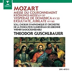Messe du couronnement (Mozart, 1779 51PWB9SS6YL._SL500_AA240_