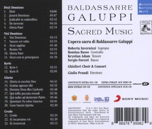 Baldassare Galuppi (1706-1785) - Page 2 51Ph2siKj8L
