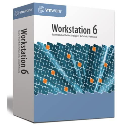 VMware Workstation 6.5.1 Build 126130 l Chương trình tạo máy ảo mạnh mẽ 51PhQKR3h-L._SS500_