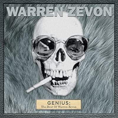 WARREN ZEVON-EL REY DE LA IRONIA 51PsfDFHJeL._SS400_