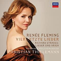 Strauss - 4 derniers lieder - Page 4 51Q2VypGvsL._SL500_AA240_