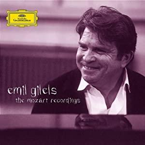 Emil Guilels - Page 2 51Q2uo7RnFL._SL500_AA300_