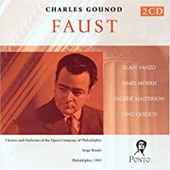 Faust (Gounod, 1859) 51QA09N8V4L._AA240_