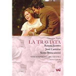 Verdi - La Traviata - Page 13 51QCHF%2B%2BN9L._SL500_AA300_