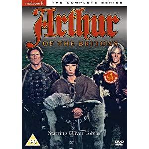 Les DVD et Blu Ray que vous venez d'acheter, que vous avez entre les mains - Page 6 51QEjOwhjrL._SL500_AA300_