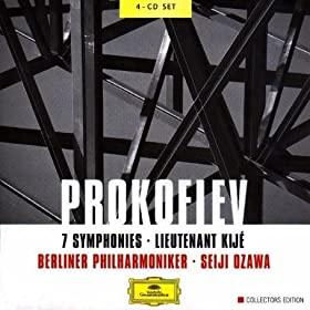 Les symphonies de Prokofiev - Page 3 51QKmmy6s6L._SS280_