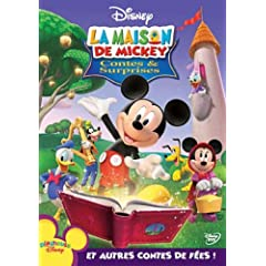 Vos achats DVD et BD Disney - Page 5 51QL%2BVEdGAL._SL500_AA240_