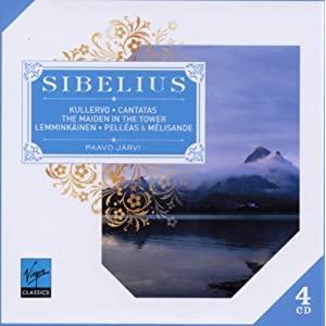 A propos de Kullervo de Sibelius 51QMH1hE7ZL._SL500_AA300_