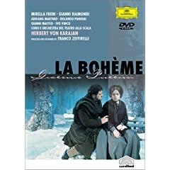 Puccini-La Bohème 51QR7WC8C0L._SL500_AA240_