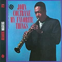 John Coltrane 51QRj8%2BQ%2BKL._AA240_