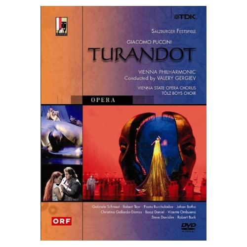 Turandot (Puccini, 1924) 51QSRB41EFL._SS500_