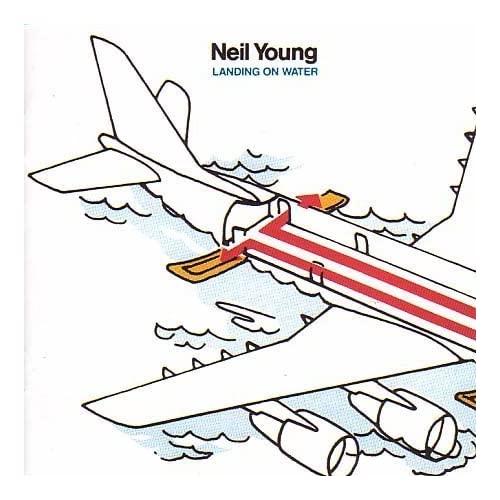 NIL YAN!!! Discografia comentada de Neil Young.  - Página 2 51QU3EetqFL._SS500_