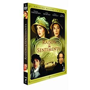 Jane Austen : les DVD disponibles 51QUUtEj3zL._SL500_AA300_