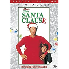 What are your all time Favorite Christmas Flicks? 51Qk7vEsF0L._SL500_AA240_