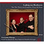ECOUTE EN AVEUGLE : Adagio du Trio op. 11 de Beethoven 51QnureUsBL._SS150_