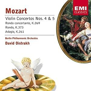 il miglior concerto per Violino . - Pagina 2 51QpYml%2BrYL._SL500_AA300_