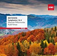 Ludwig van Beethoven - Symphonies (2) - Page 8 51QuygLI1kL._SL200_