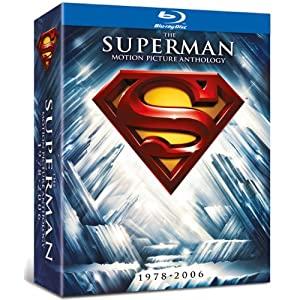 Les DVD et Blu Ray que vous venez d'acheter, que vous avez entre les mains 51QwF17AuUL._SL500_AA300_