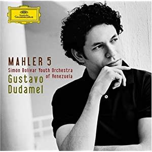 Mahler- 5ème symphonie - Page 5 51QzQxwh9%2BL._SL500_AA300_