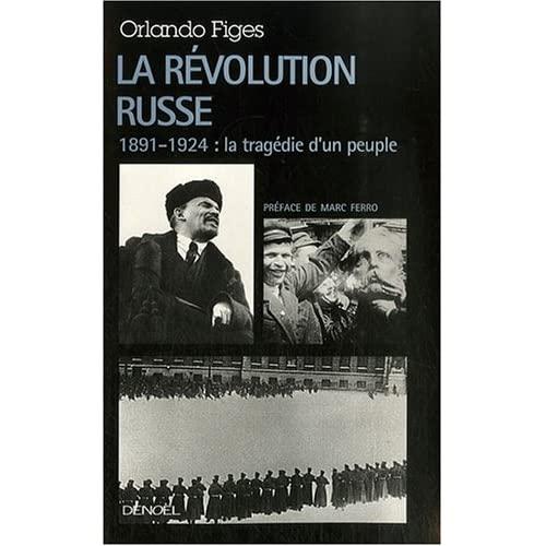 La guerre civile russe, 1917-1921. 51R2J%2BEiGiL._SS500_