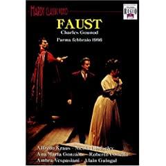 Faust (Gounod, 1859) 51RCQY31CQL._AA240_
