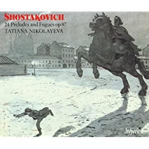 L'oeuvre pour Piano de Chostakovitch 51REifRLweL._SL500_AA300_