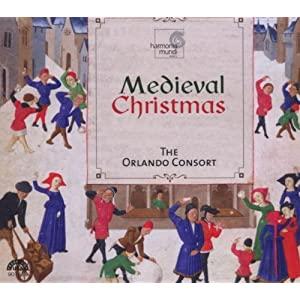 oratorio de navidad,J.S,Bach 51RLhY2UAdL._SL500_AA300_