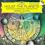 Les planètes de Gustav Holst - Page 6 51RN4WS0MGL._AA160_