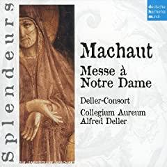 Guillaume de Machaut (1300? - 1377) 51RPHKYYSAL._SL500_AA240_