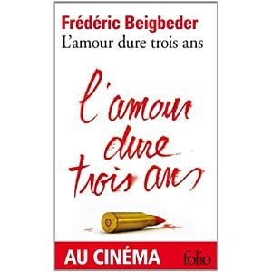 Du livre au film... 51RWYax%2B66L._SL500_AA300_