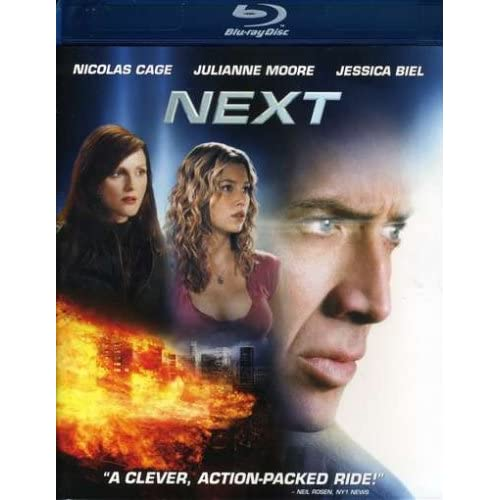 Vos derniers visionnages DVD et  Blu Ray - Page 2 51RijVIBY1L._SS500_