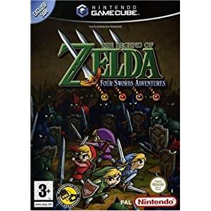 Listing Exclusivité Game Cube 51Rka8z3tJL._SL500_AA300_