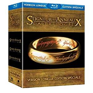 Blu-Ray / DVD - Page 9 51S0l4ircBL._SL500_AA300_
