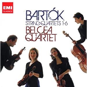 Ecoute comparée du 4ème quatuor de Bartók - Page 4 51S2-JvrRhL._SL500_AA300_