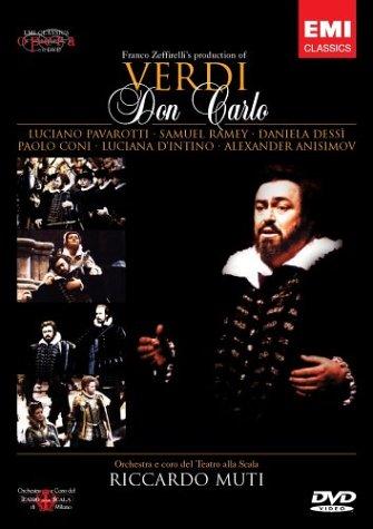 Les opéras de Giuseppe Verdi en DVD - Page 2 51S3BFWBD1L